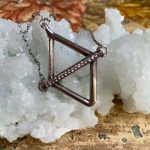 🦋Pamela Love Necklace